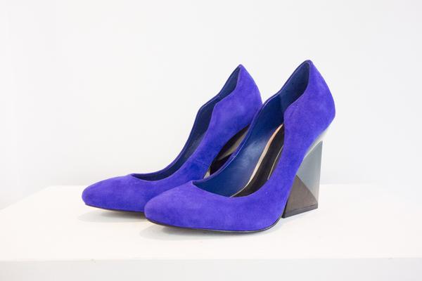 Dolce Vita Karis Shoe