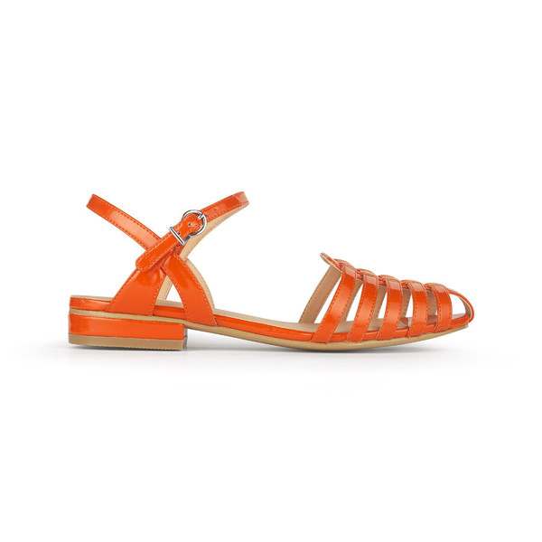 Marais USA Jelly Sandal
