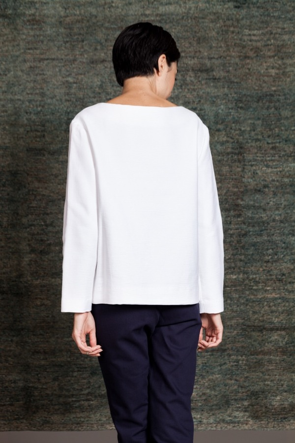 Horses Atelier Long Sleeve