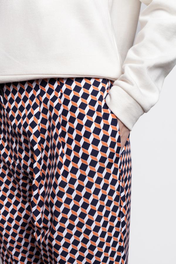 Apiece Apart Petra Skinny Pant