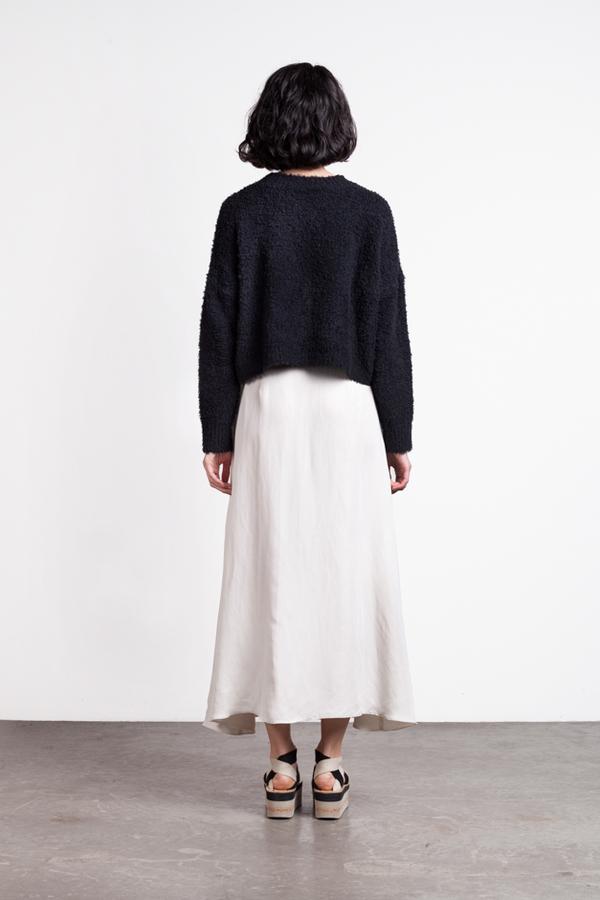 Samuji Sandy Skirt