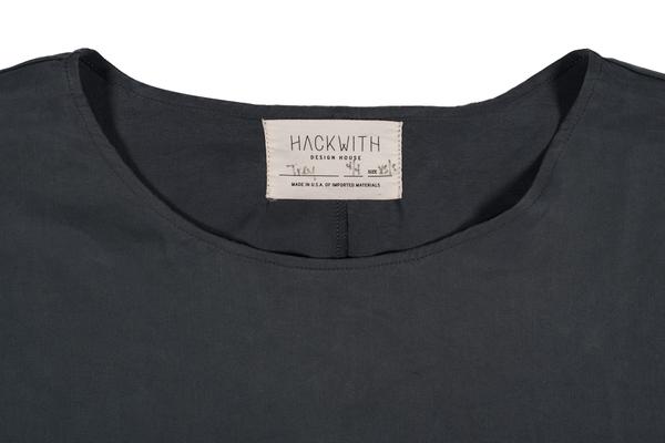 Hackwith Trey Top