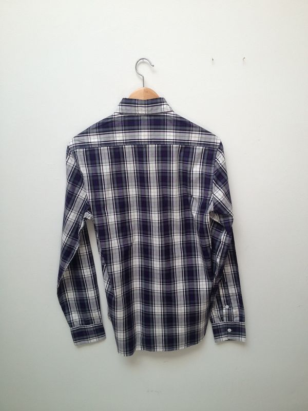Brooklyn Tailors Standard Shirt