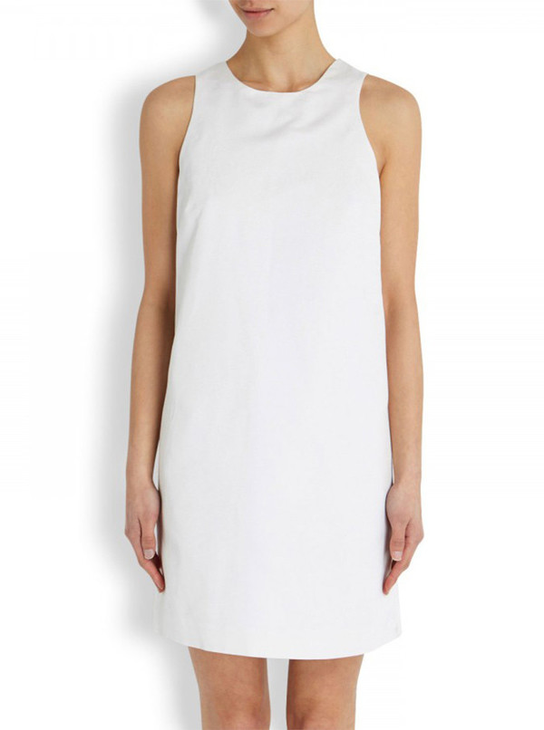 Rag & Bone Nora Dress