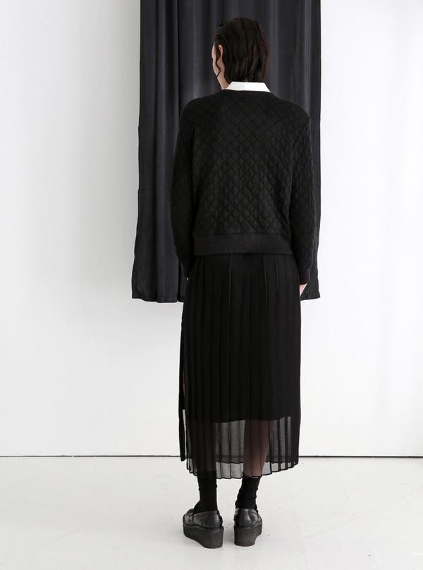 Silvae Logan Sweater