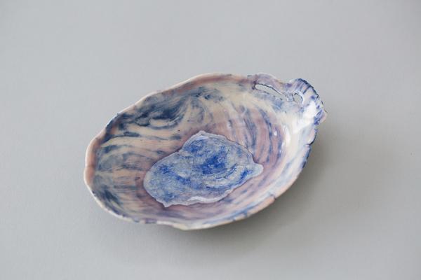 Minh's Amethyst Dish