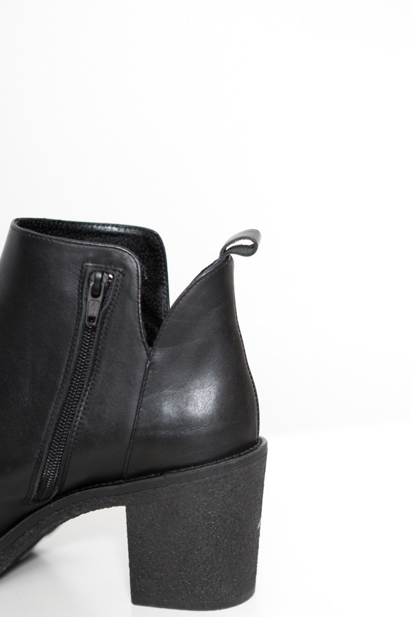 Miista Kendall Boot