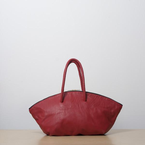 rhombus bag