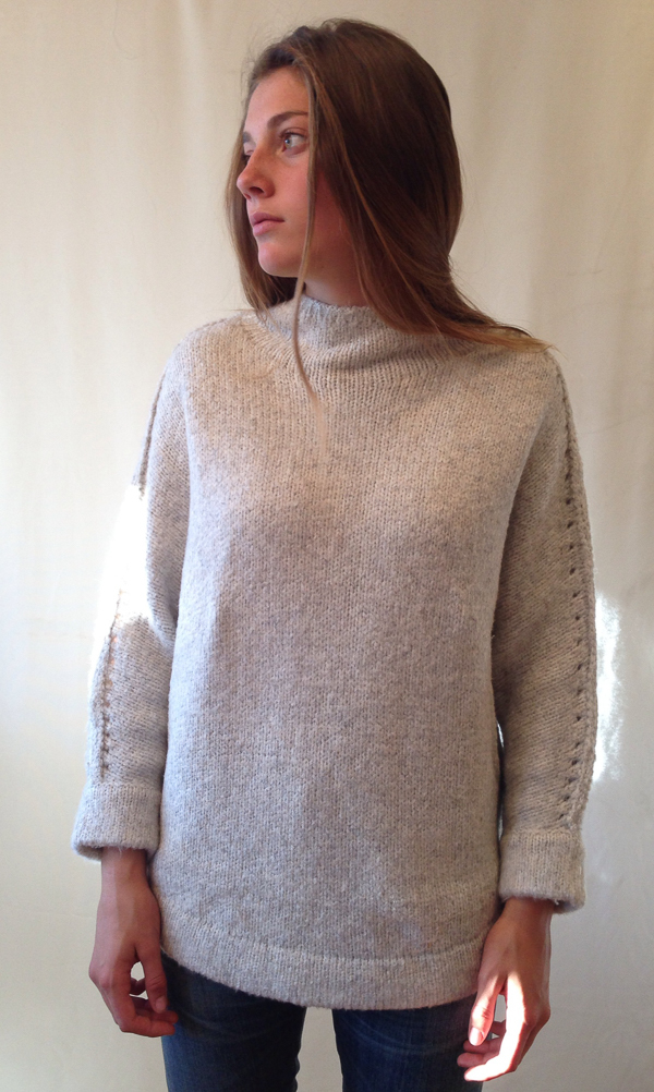 Line Lucien Sweater