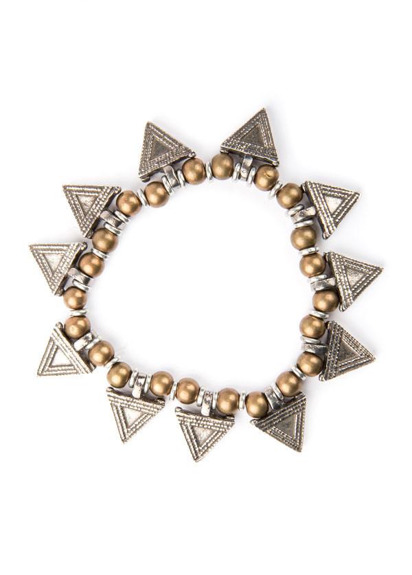 Vanessa Mooney Priestess Bracelet