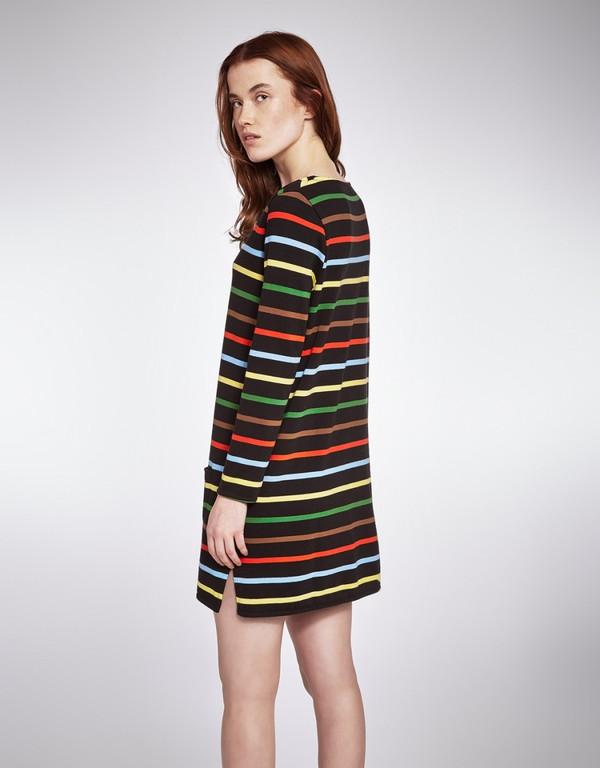 YMC BRETON DRESS