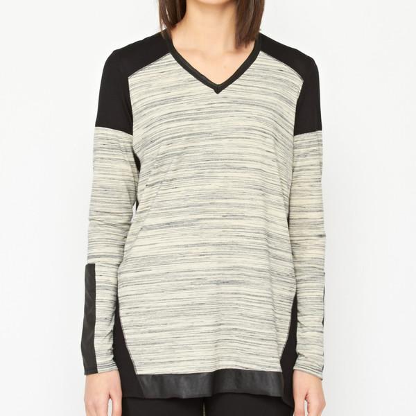 Melissa Nepton Sage Sweater