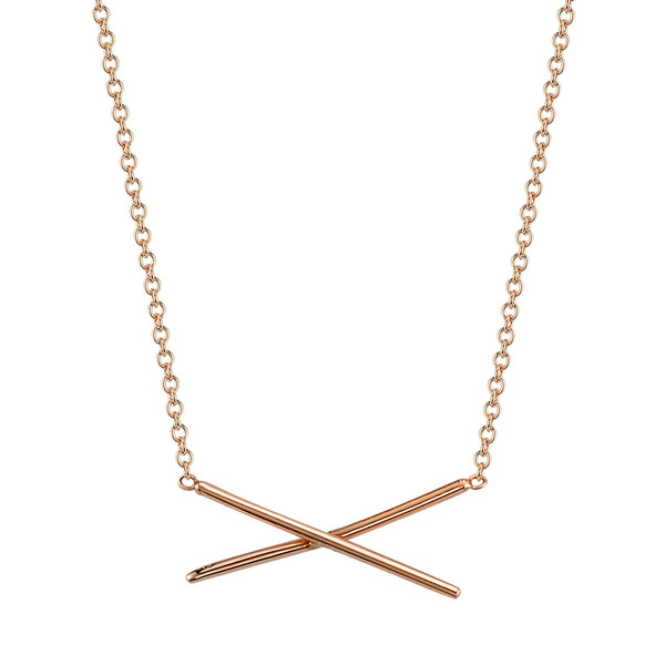Gabriela Artigas X Necklace