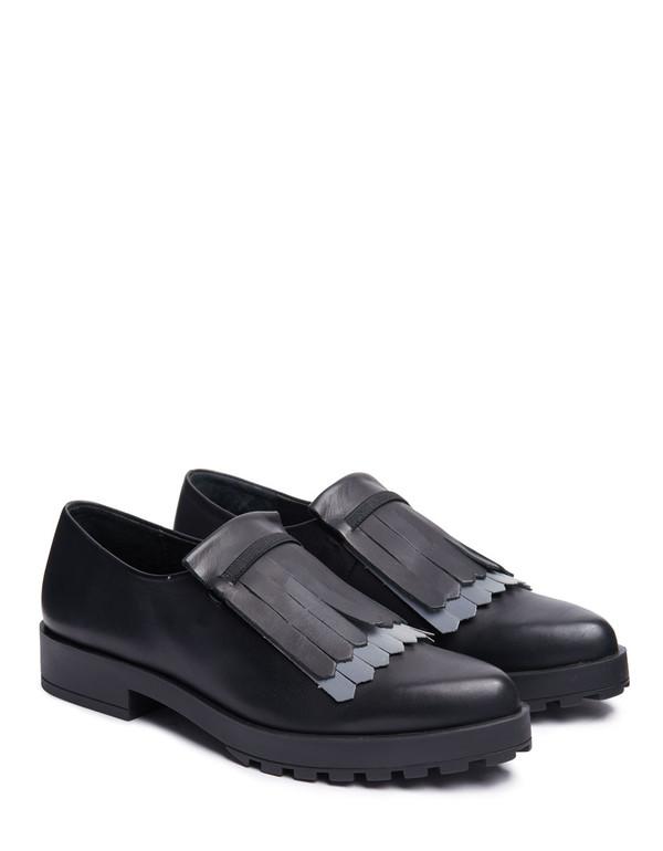 Miista Juliette Shoe