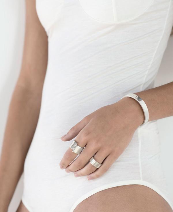 Minoux Join Ring