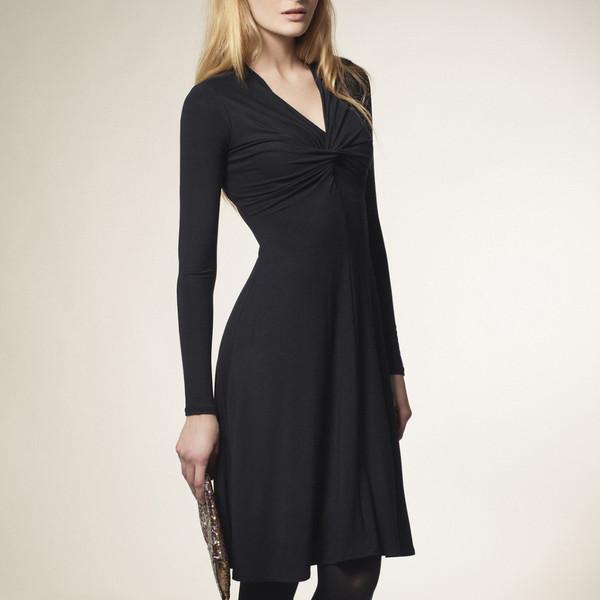 HÉRICHER Rosie Dress