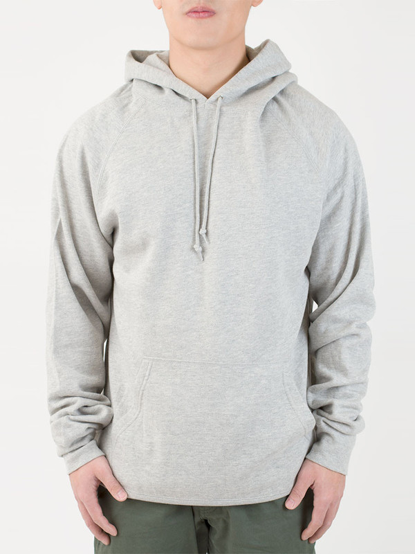Men's Brixton Fuse Sweater