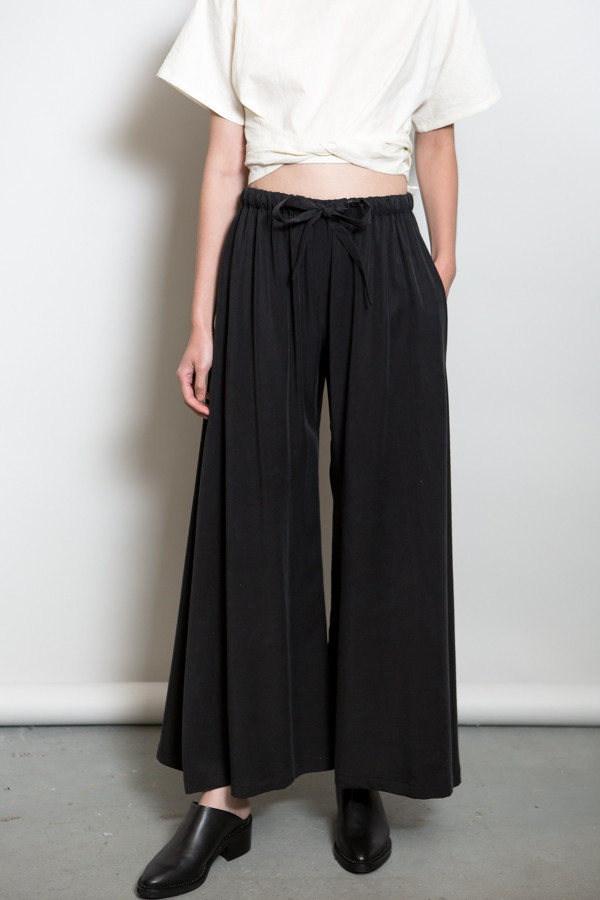 Lauren Winter Studio Pant
