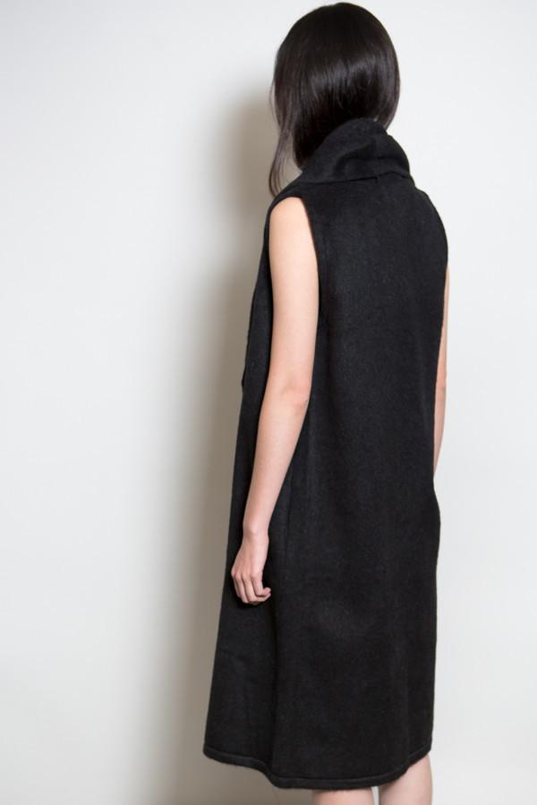 Atelier Delphine Vest Coat