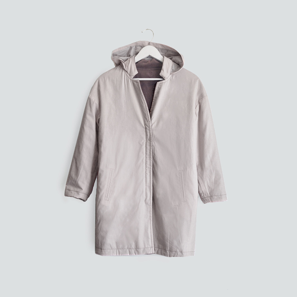 Vestige Story Dianthus Coat