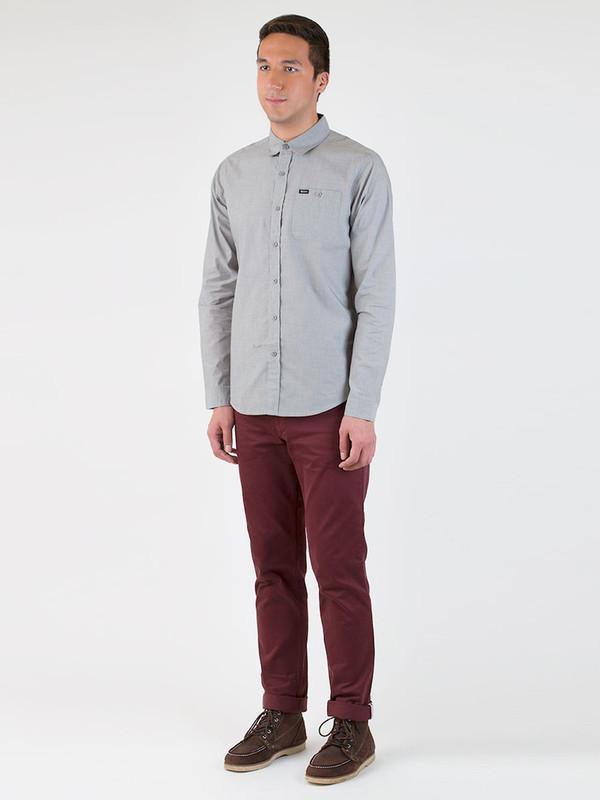 Brixton Capo Shirt