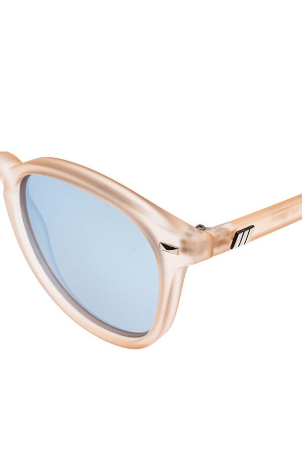 Le Spec Bandwagon Sunglasses
