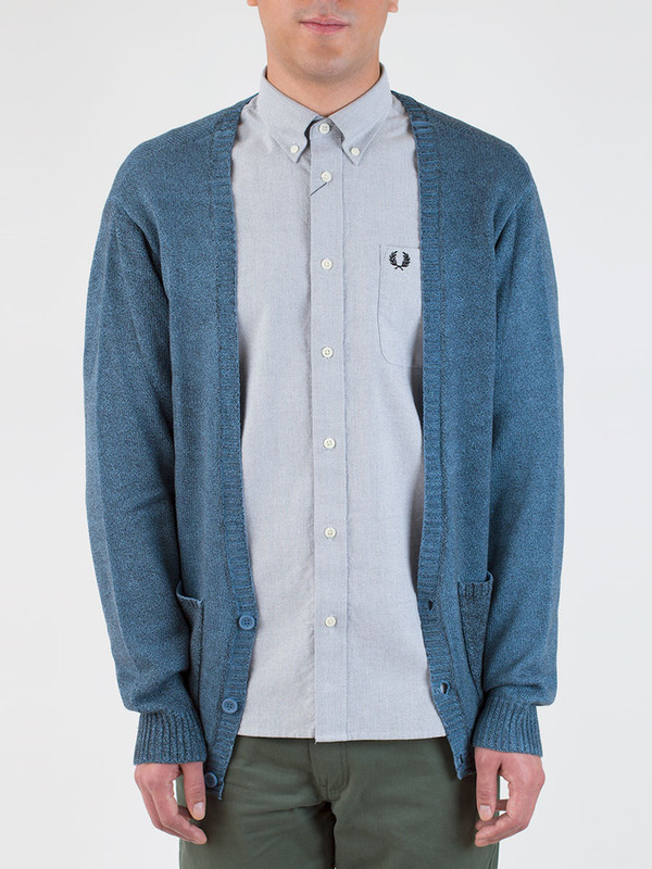 Men's Cheap Monday Rafael Cardigan