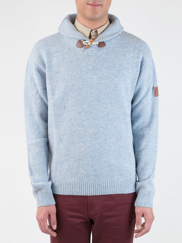 Men's Penfield Bayfield Jumper