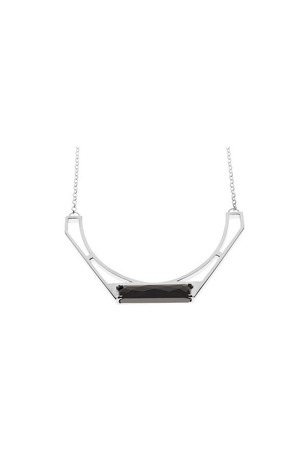 AEA Ray Necklace