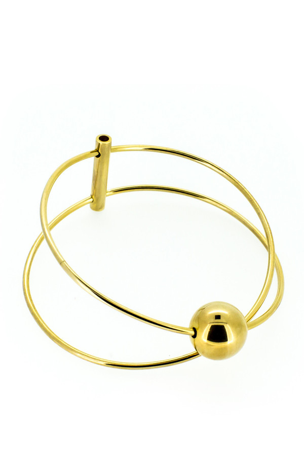 Holly Ryan Active Galaxy Bangle