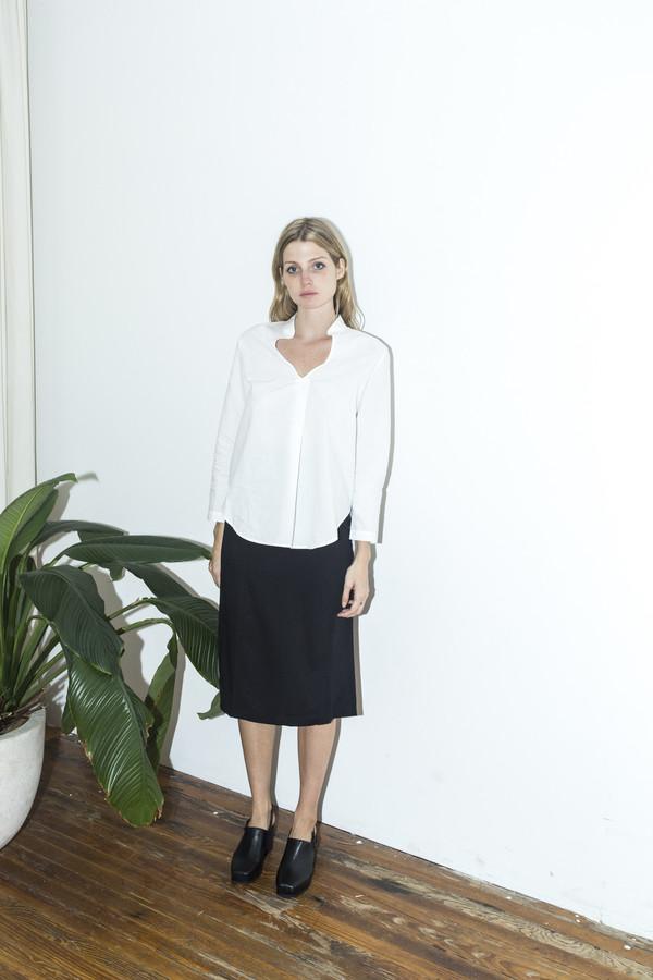 Shaina Mote Reform Skirt