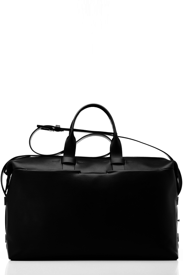 Men's Troubadour Goods Weekender