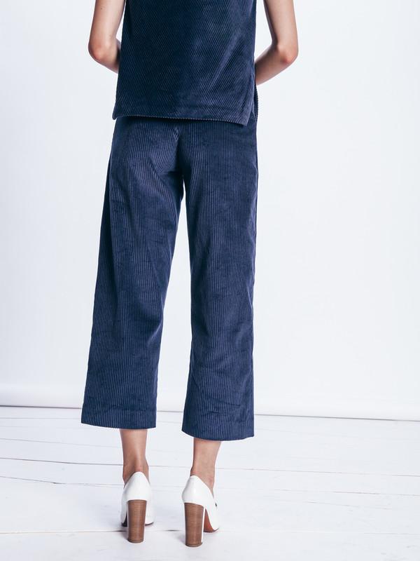 C. Keller Doris Wide Leg Pant