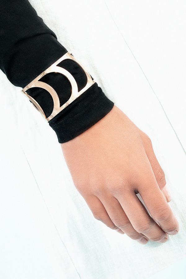 SeaworthyPDX Monde Bracelet