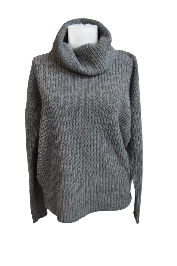 Joie Lynfall Sweater