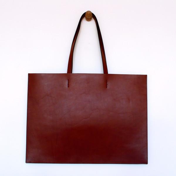 Sheridan Bag