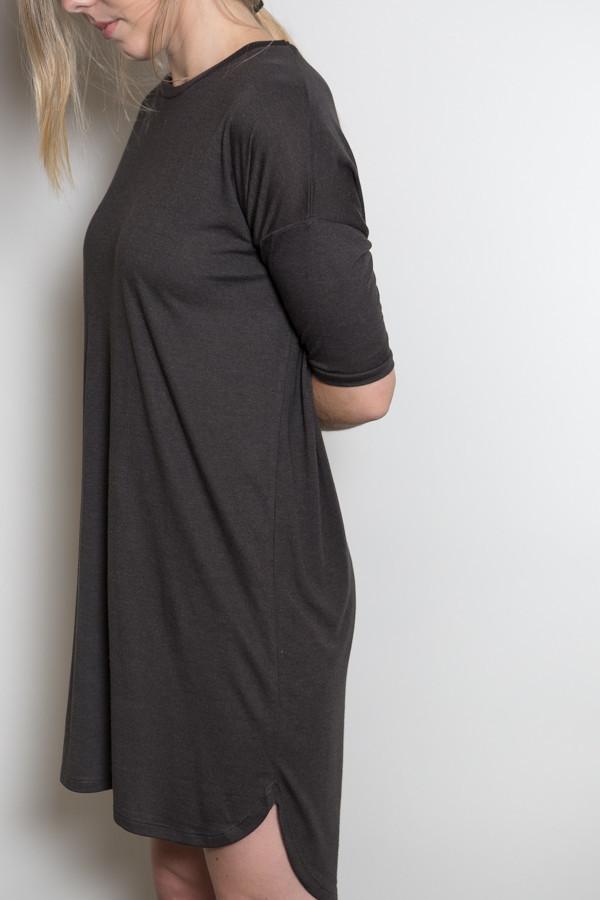 Just Female Egypt Tee Dress