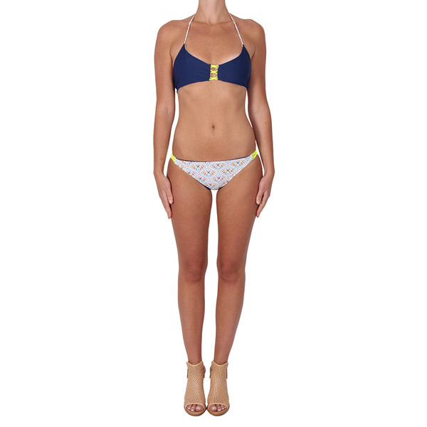 Basta Surf Print Bondi Bikini