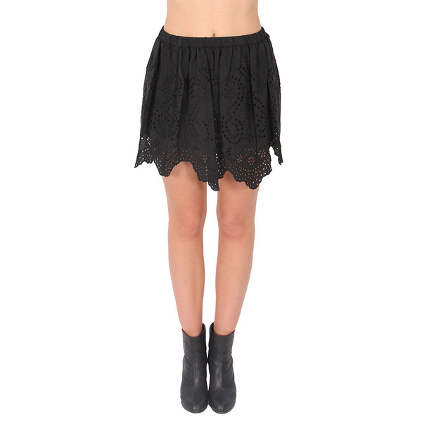 Ulla Johnson Flo Skirt
