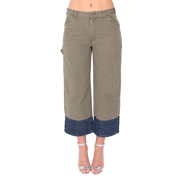 Rachel Comey Fracture Pant