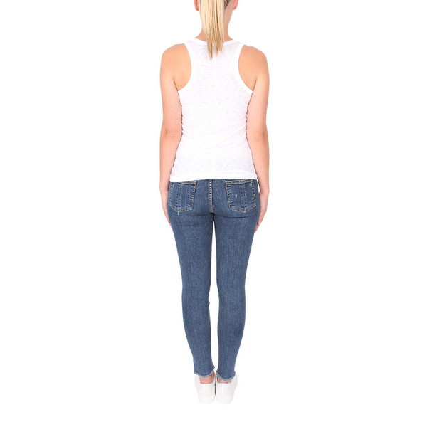 Rag & Bone The Skinny Denim Jean