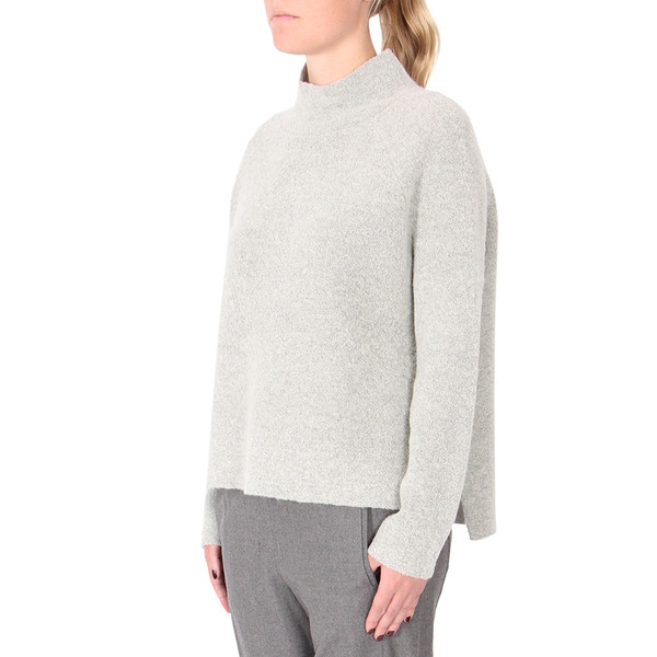 Theory Vela Linella Sweater