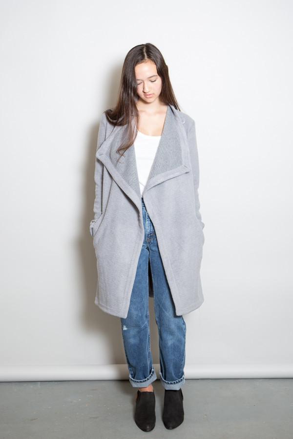 Grady Coat