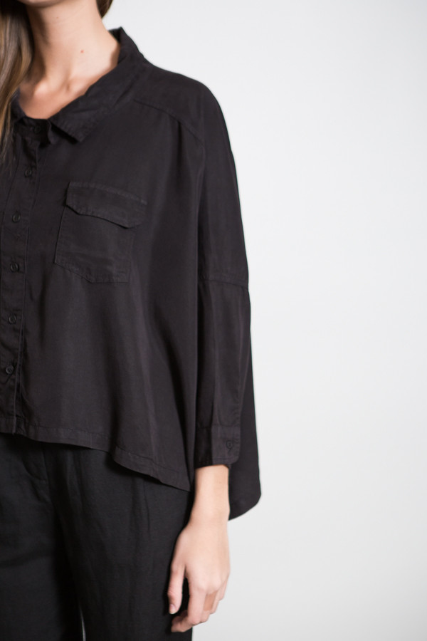 Lacausa Lucid Jacket