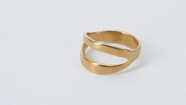 Seaworthy Arya Ring
