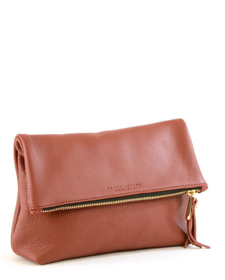 Shana Luther Tre Clutch