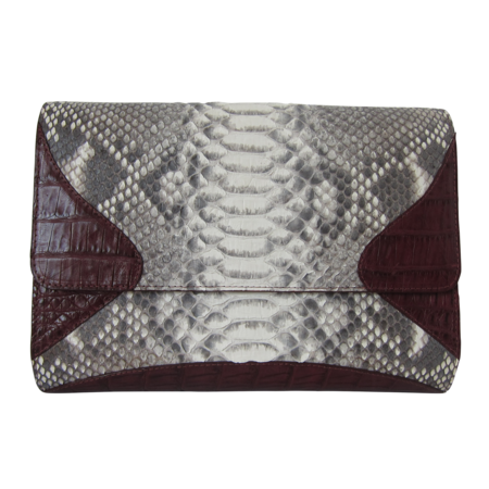 MAPA Collective The Heliconia Clutch