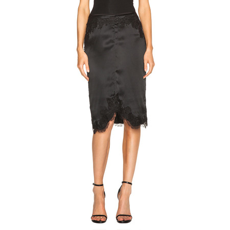 Rag & Bone IZABELLA SKIRT