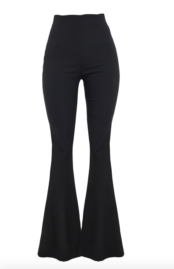 D. Efect Reva Trousers
