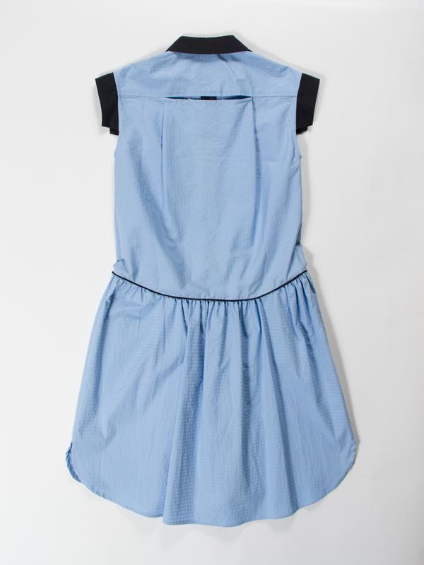 Dessu Aly Dress